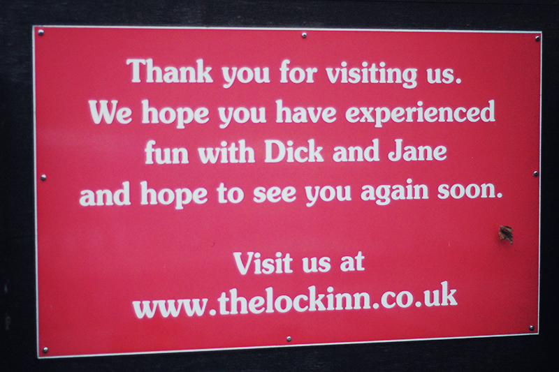 LockInnCafe_BradfordOnAvon