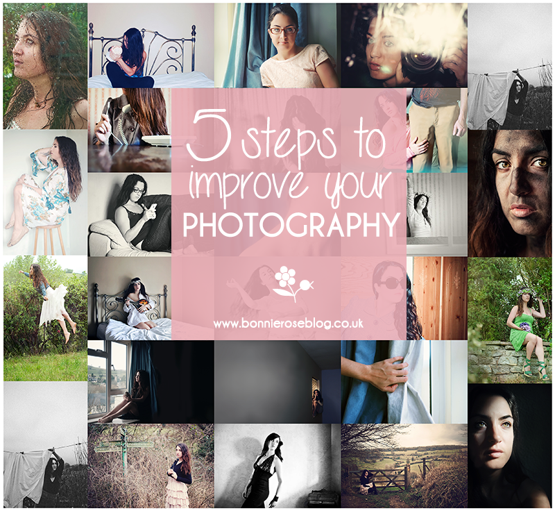 5StepsPhotography