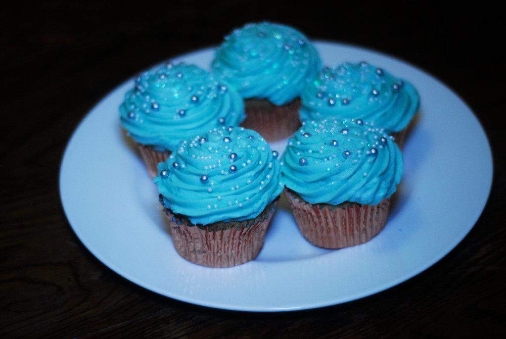 Cupcakes_ACR