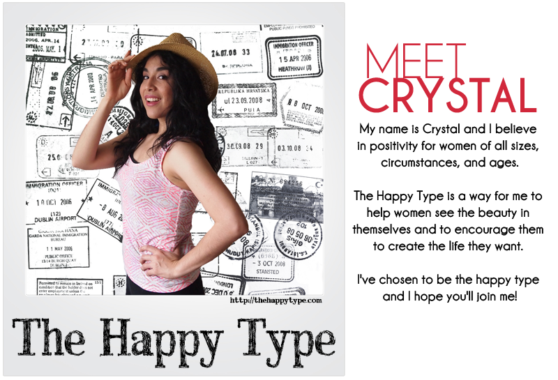 MeetCrystal