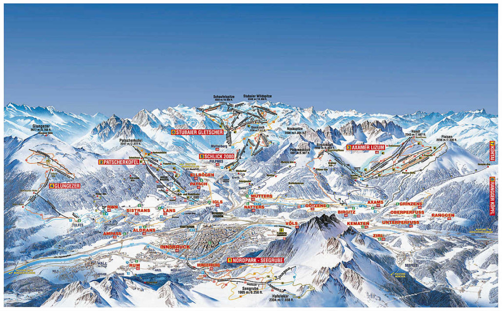 piste-map-olympia-skiworld-innsbruck-a222