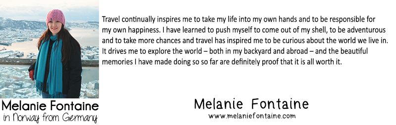 www.melaniefontaine.com