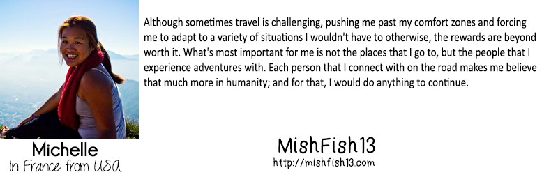 http://mishfish13.com