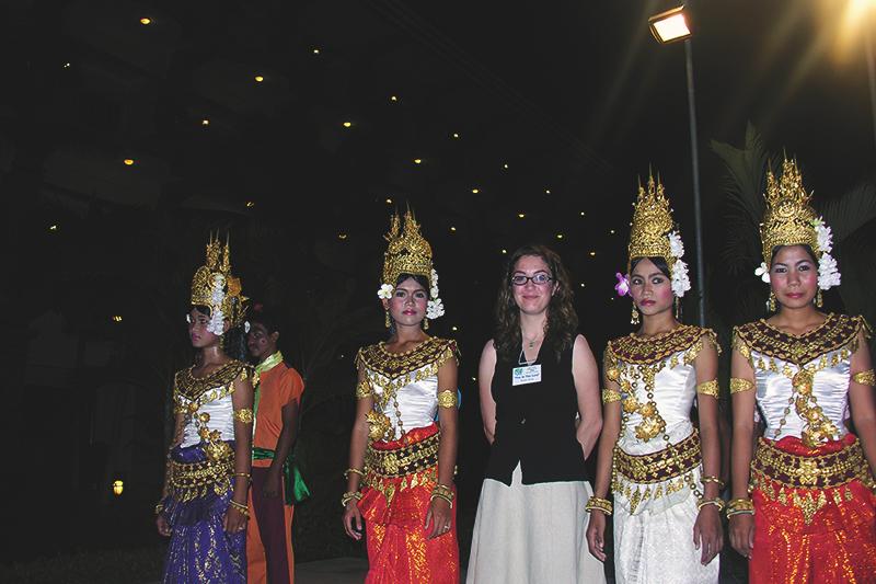 AnkorHowardHotel_Cambodia004