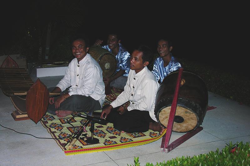AnkorHowardHotel_Cambodia005