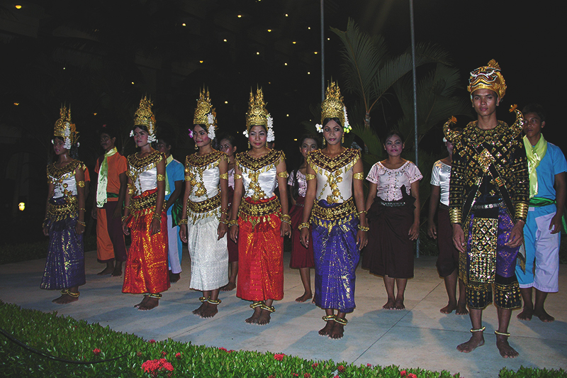 AnkorHowardHotel_Cambodia006
