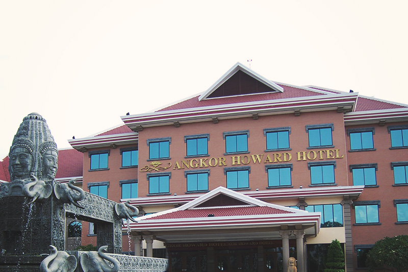AnkorHowardHotel_Cambodia008