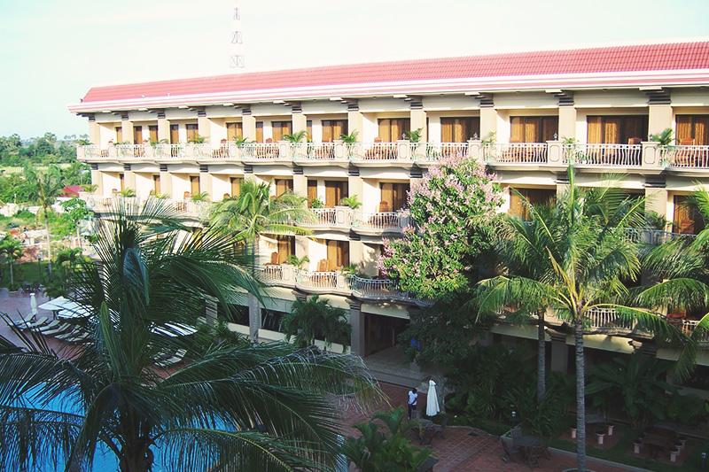 AnkorHowardHotel_Cambodia009