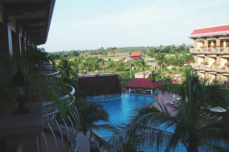 AnkorHowardHotel_Cambodia010