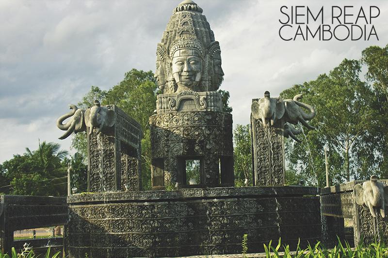 AnkorHowardHotel_Cambodia013