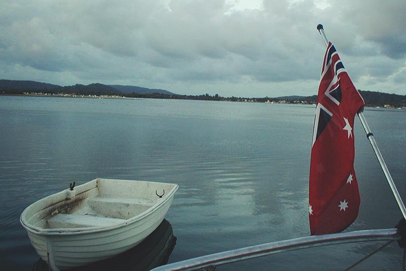 Gosford Australia