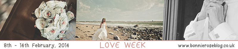 loveweekbanner
