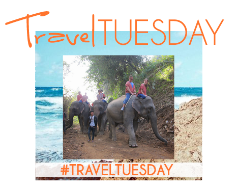 traveltuesdayspotlight_bliss