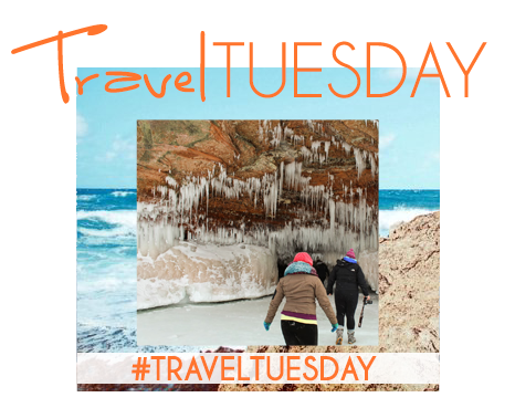 traveltuesdayspotlight_ice