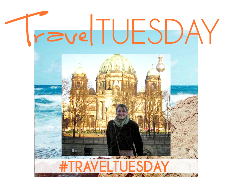traveltuesdayspotlight_induffinitely