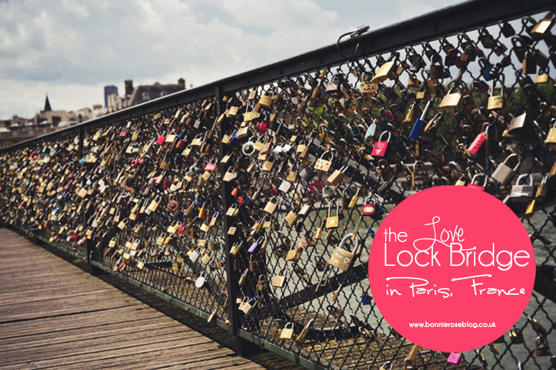 ACR-lockbridge_paris