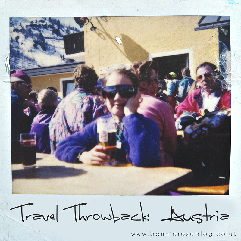 ACR-travelthrowback_austria
