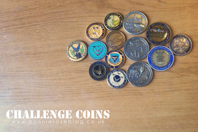 challengecoins_military