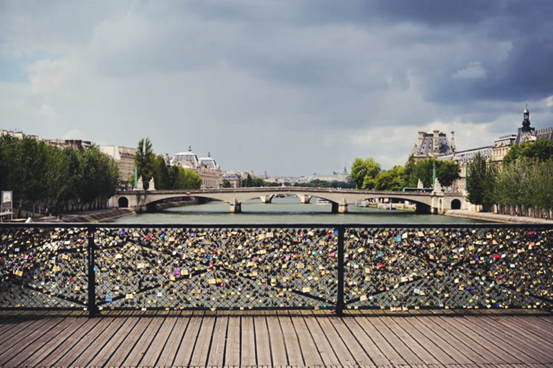 lockbridge_paris005