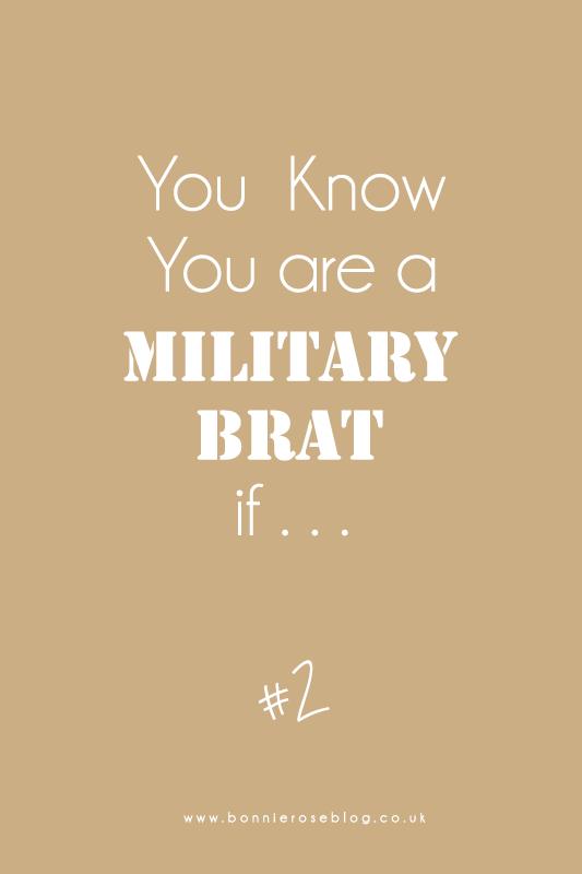 militarybrat_meme002