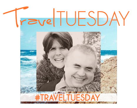 traveltuesdayspotlight_kelly