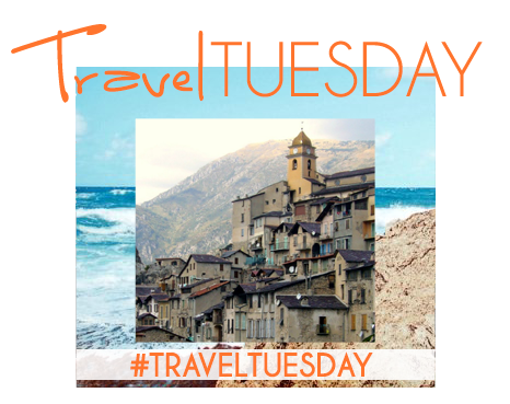 traveltuesdayspotlight_travelchildren