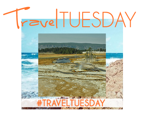 traveltuesdayspotlight_yellowstone