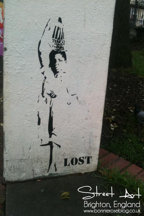 streetart_brighton-england