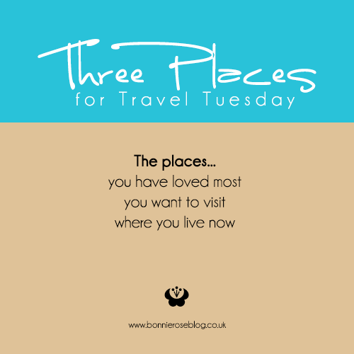 theplaces