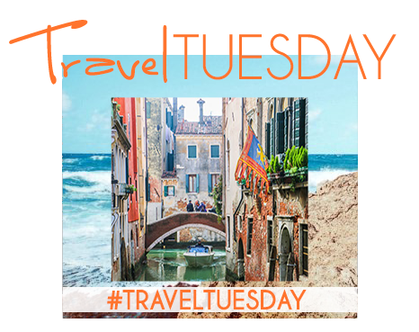 traveltuesdayspotlight_rvenice