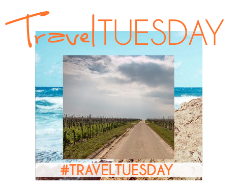 traveltuesdayspotlight_wine