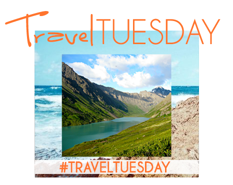 traveltuesdayspotlight_alaska