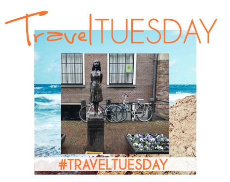 traveltuesdayspotlight_annefrank