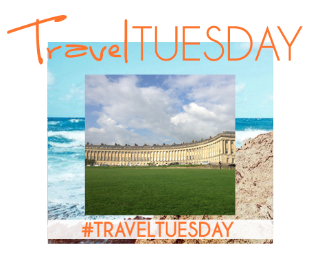 traveltuesdayspotlight_bath2