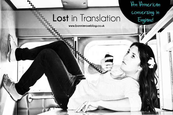 lostintranslation_mericaengland