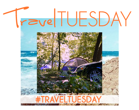 traveltuesdayspotlight_resourceful