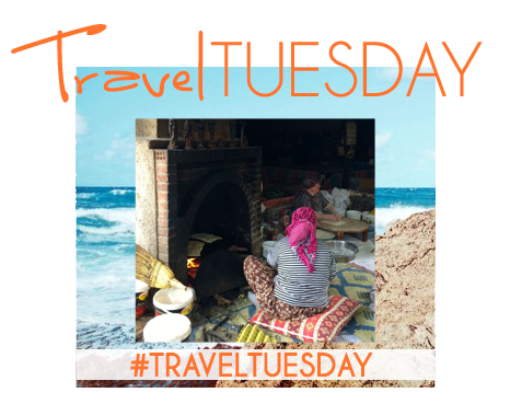traveltuesdayspotlight_turkey