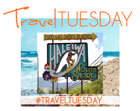 traveltuesdayspotlight_northshore