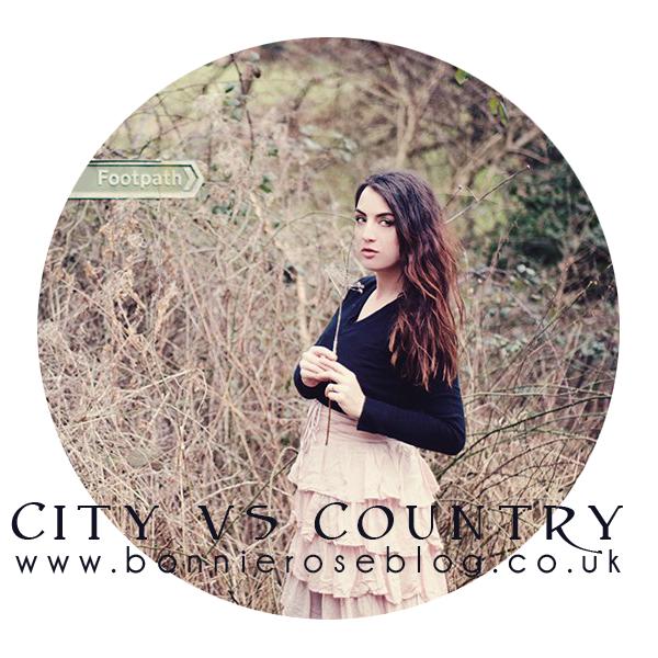 cityvscountry