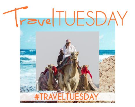 traveltuesdayspotlight_qatar