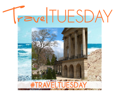 traveltuesdayspotlight-bath