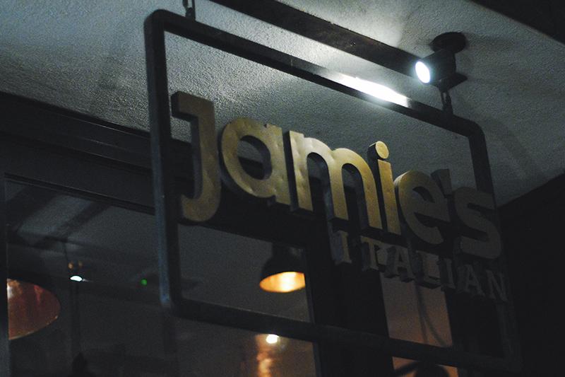 BRP-Jamies_0056