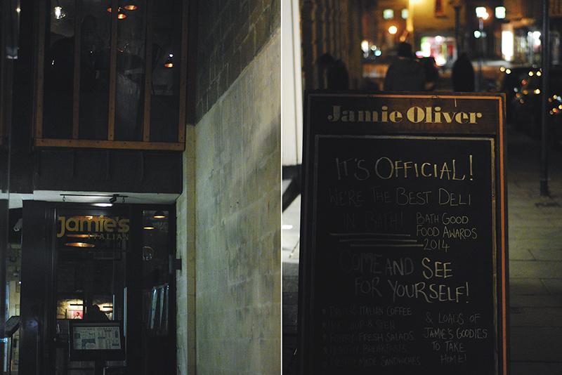 BRP-Jamies_0057