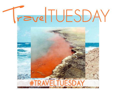 traveltuesdayspotlight_NZvolcano