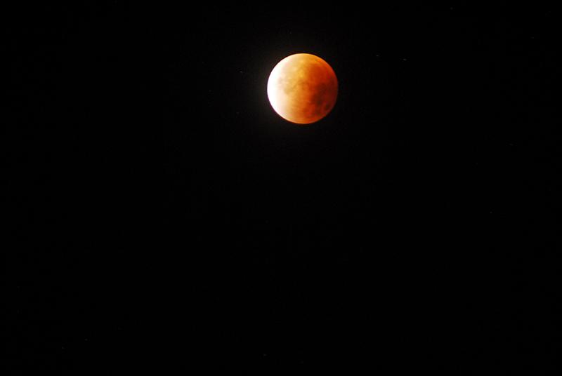 BRP_superbloodmooneclipse2
