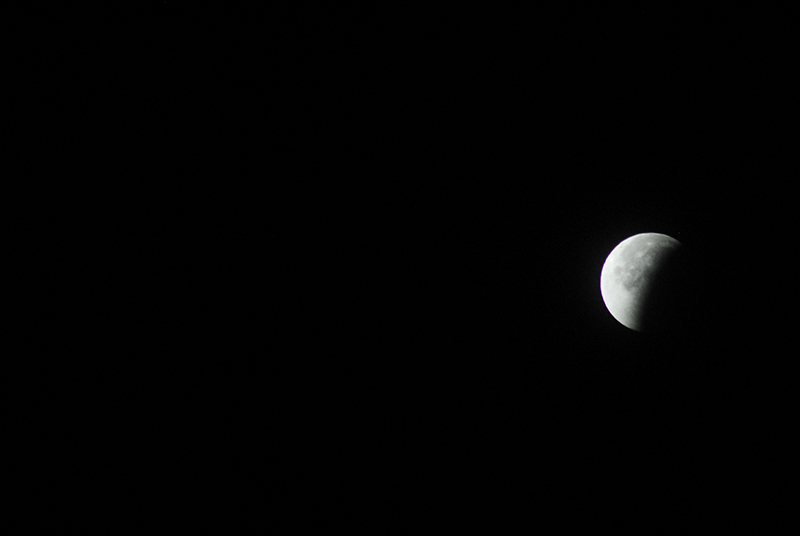 BRP_superbloodmooneclipse3