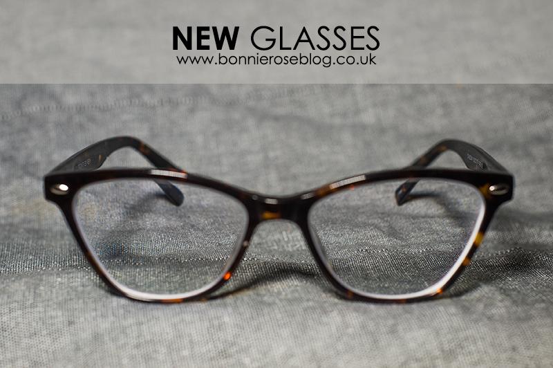 BRPcopyright2017_glassses-4061smb